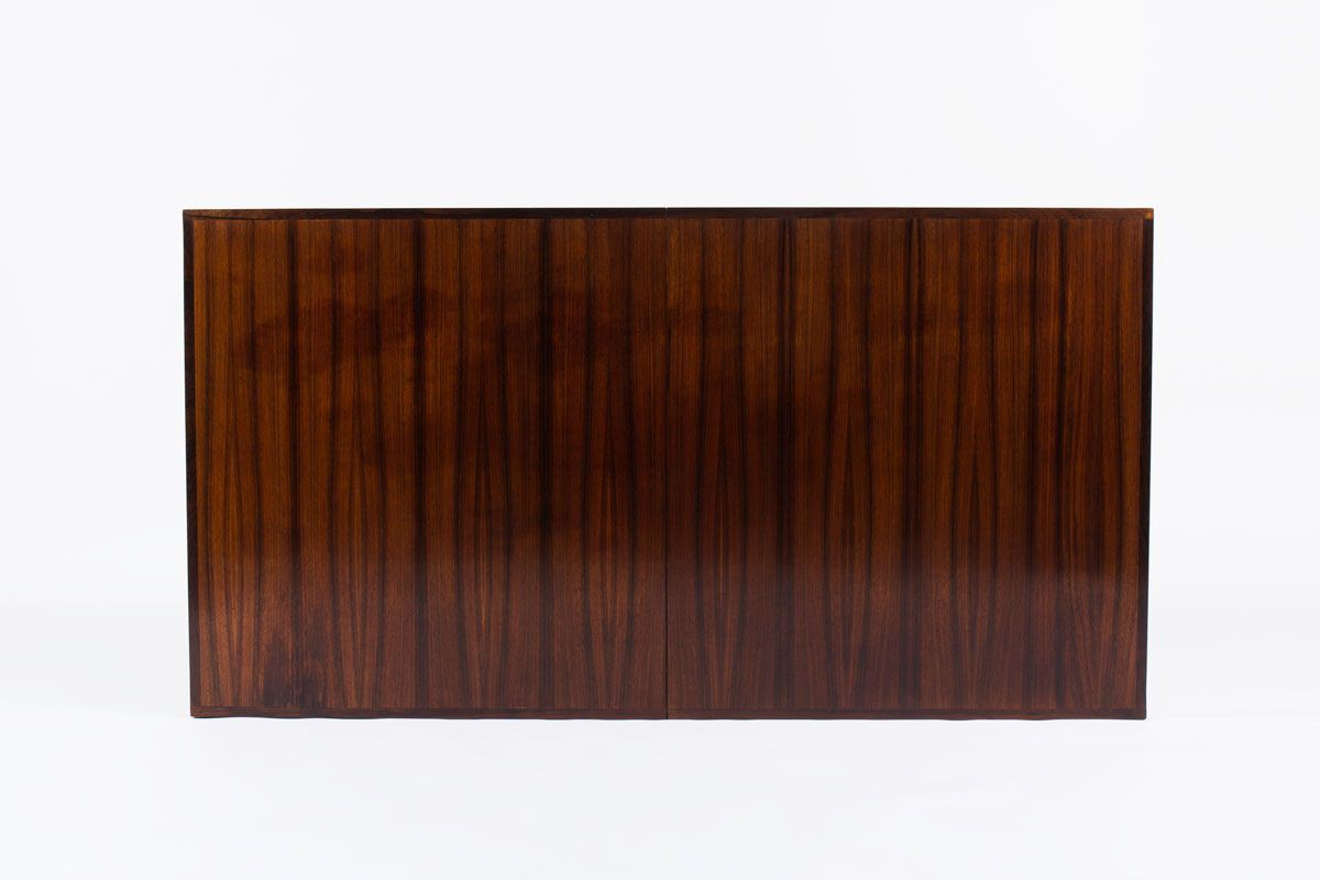 Table a manger Rudolf Bernd Glatzel edition Fristho Franeker 1960