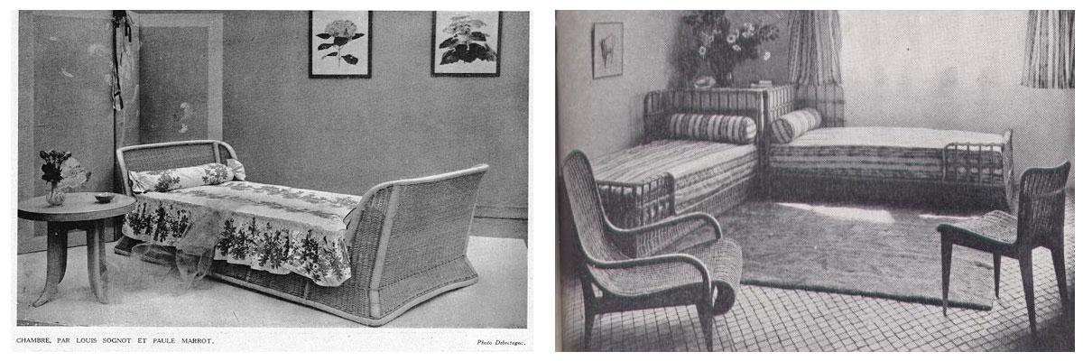 louis-sognot-rotin-1950-design-vintage-galerie44