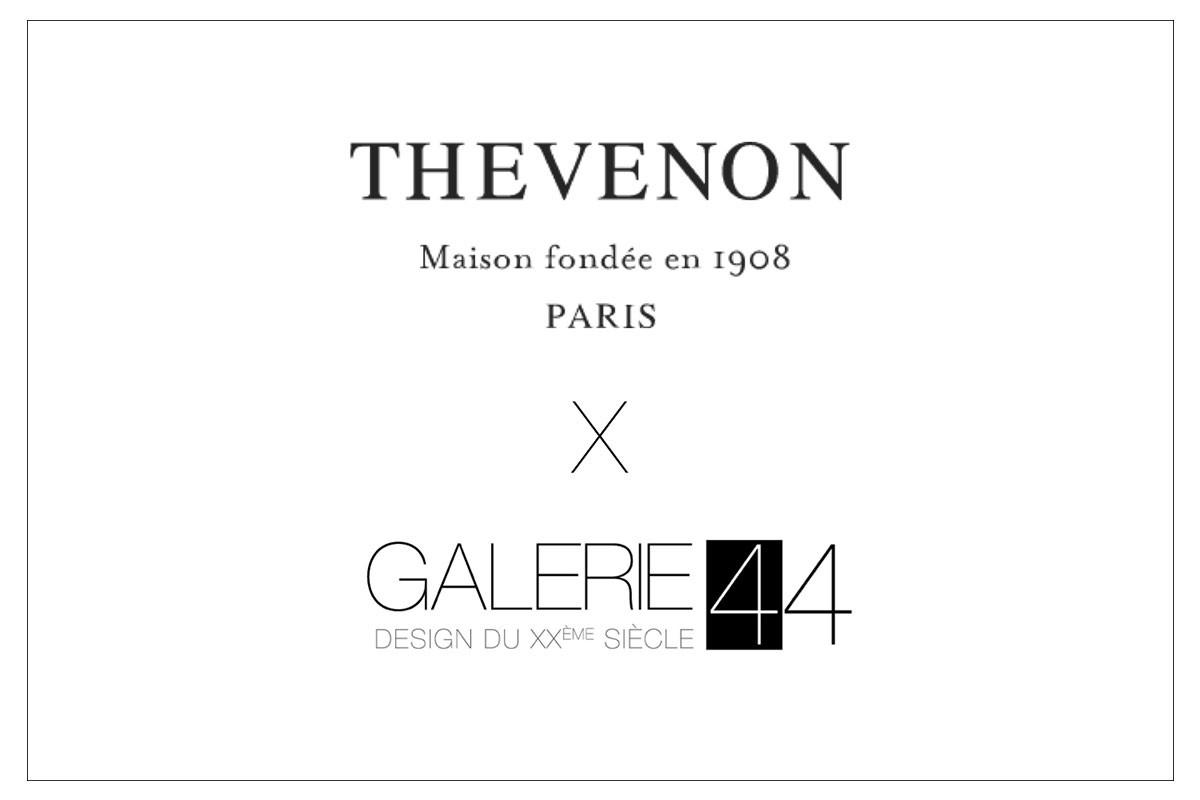 Maison Thevenon, un partenariat de qualité